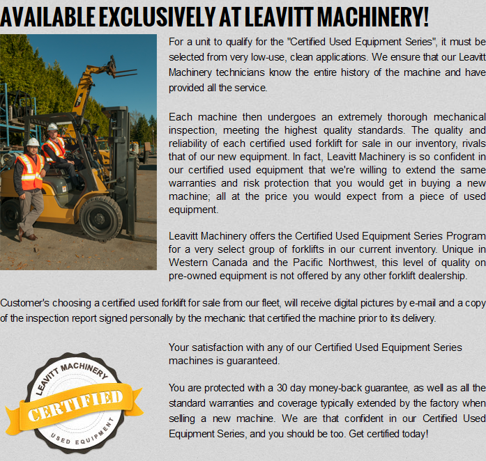 certified-used-forklifts